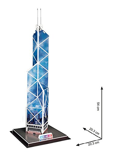 bank-of-china-tower-in-hong-kong-3d-stereo-music-cube-puzzle-chinese-architecture-assemble-paper-mod
