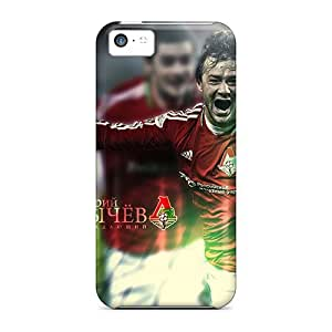 DrunkLove Case Cover For Iphone 5c Ultra Slim Case Cover