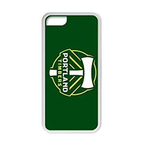 Sport Picture Hight Quality Protective Case for Iphone 5c