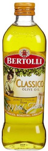 bertolli-100-pure-olive-oil-mild-taste
