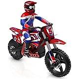 SKYRC SR5RC Moto