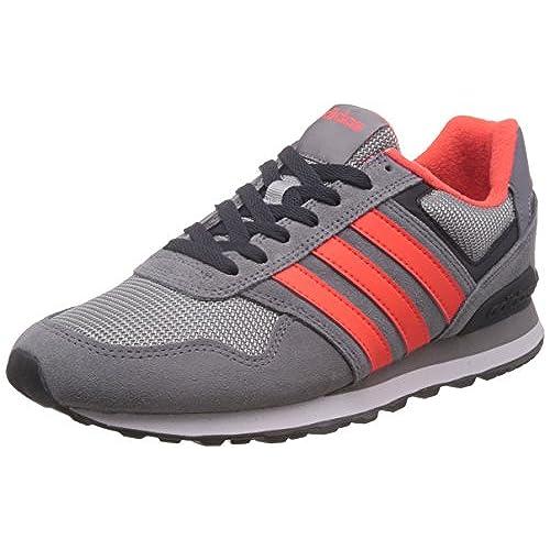adidas 10k, Chaussures de Sport Homme