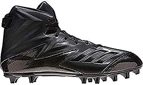 adidas Freak High Wide (2E) Cleat - Men's Football 15 -