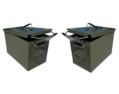 ammo cans new - 8