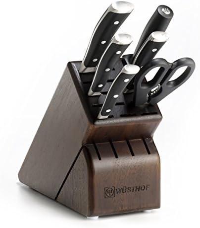 Wusthof Forged Kitchen Knife