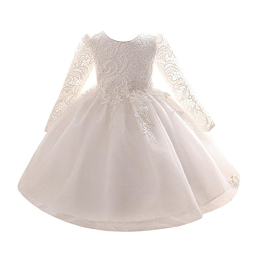 best time to buy summer wedding dress - 3