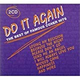 Do It Again: The Best of Famous Cover Hits [2 CD Set] [German Import]