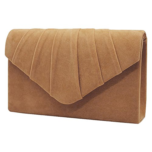 Design New Party Chain Sell Purse Lady Pleated Bag Formal Clutch Shoulder green Wiwsi waB8xqB