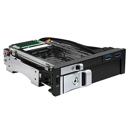 (Kingwin SSD/HDD 2.5
