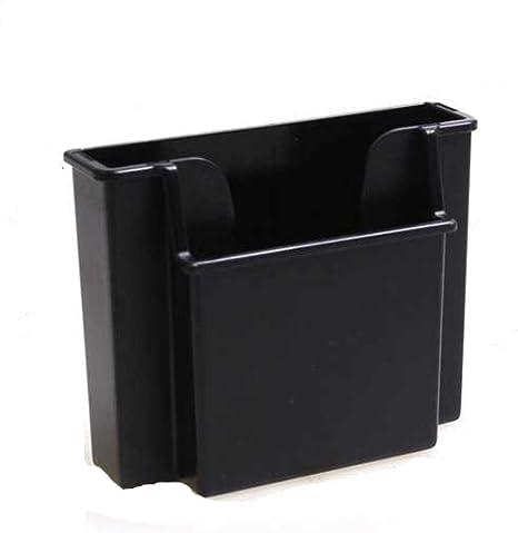 Caja De Almacenamiento Del Coche Bolsa De Almacenamiento Caja Del ...