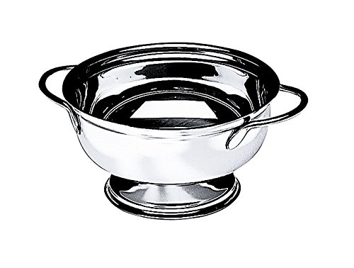 Mepra Soup Tureen without Lid, 26cm