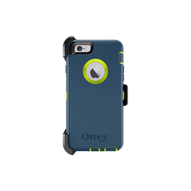 OtterBox DEFENDER iPhone 6/6s Case - Ret