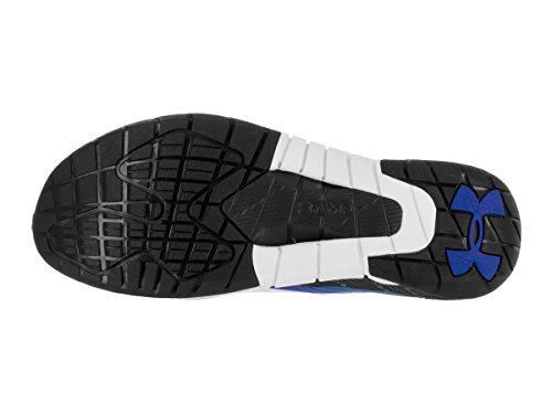 Under-Armour-Mens-UA-Speedform-Amp-Ultra-BlueWhiteUltra-Blue-Sneaker-9-D-M