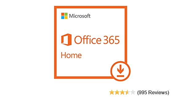 microsoft office 13 for windows 8 free download full version