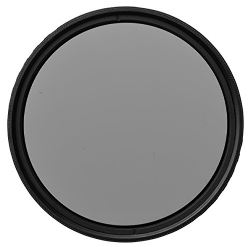 Vu Sion 100mm Filter Holder Mounting Ring for 82mm Lenses VFHR82