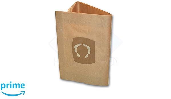 con Asas para facilitar el Transporte Soporte para Cubiertos Cesta de Cocina o Accesorio de Cocina Organizador de Fregadero de Acero Inoxidable Ysoom