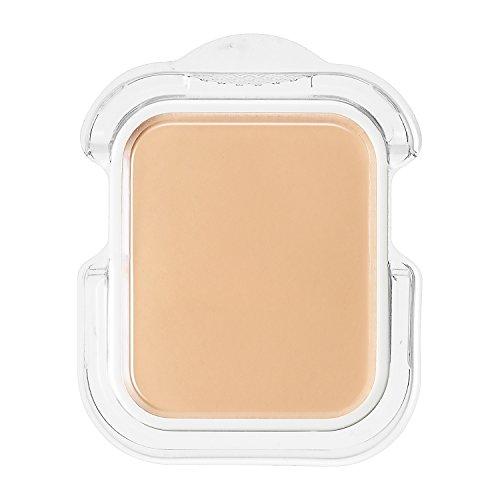 Shiseido ELIXIR SUPERIEUR Lifting Moisture Pact Refill BO10