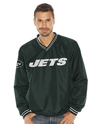 New York Jets NFL g-iii