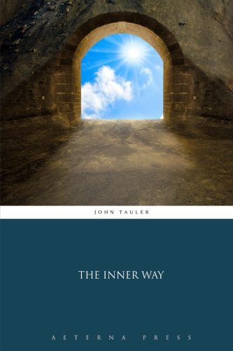 Download The Inner Way pdf