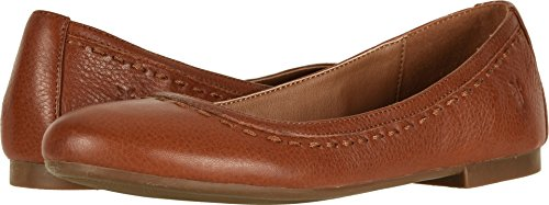 B Ballet Stitch Local Whiskey FRYE Women's 8 US Tinsley Tatanka 8wqAxFUn