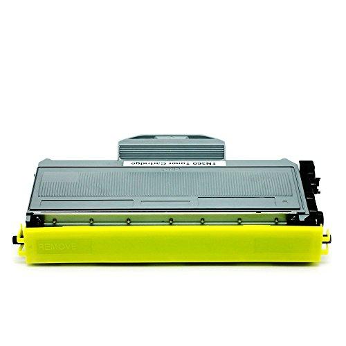 SPS SP 1200 / SP1200 Series Black Toner Cartridge for Use in Ricoh Printers.
