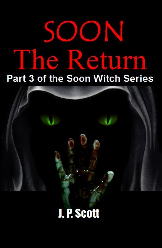 Weatherford Collection - The Return (Soon Book 3)