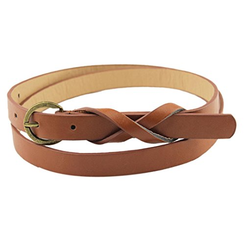 DDLBiz Ultra thin Leather Decorative Copper