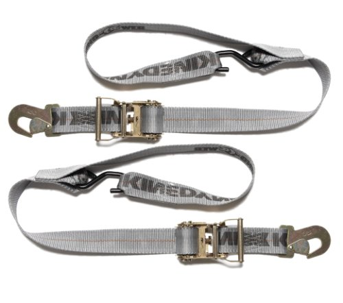 Steadymate 15470 Cinchtite 6 Tie-Down Strap