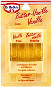 dr-oetker-butter-vanille-flavor-essence-4-pack