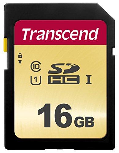 Bestselling Digital Camera CompactFlash Cards