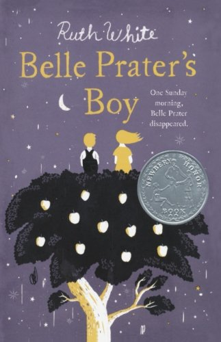 Belle Prater's Boy ()
