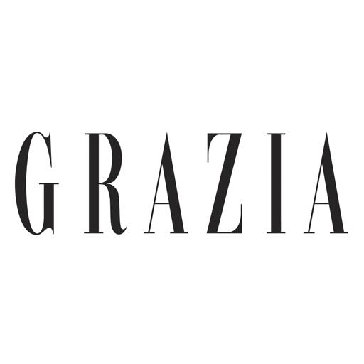 Grazia Magazine - Grazia Magazine