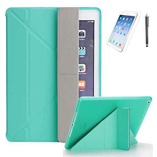 (iPad 4th Generation Case 2nd/3rd 9.7