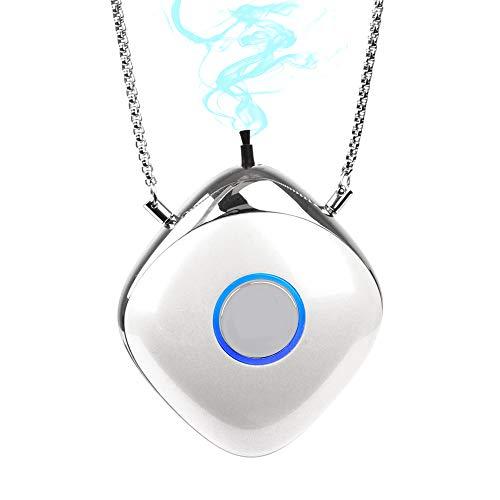 Oxy-Angel Personal Travel Mini Portable Air