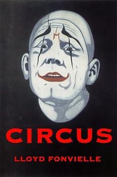 Circus by [Fonvielle, Lloyd]