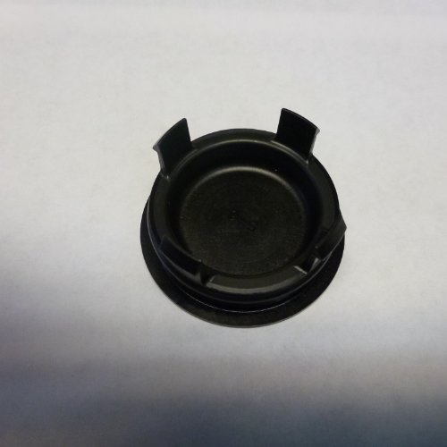 Acura Integra Honda Civic Cylinder Head Seal Cam Bored Plug Made in (Integra Cam)