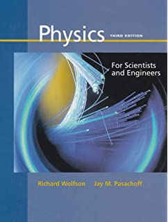 Student solutions manual physics for scientists and engineers physics for scientists and engineers 3rd edition fandeluxe Choice Image