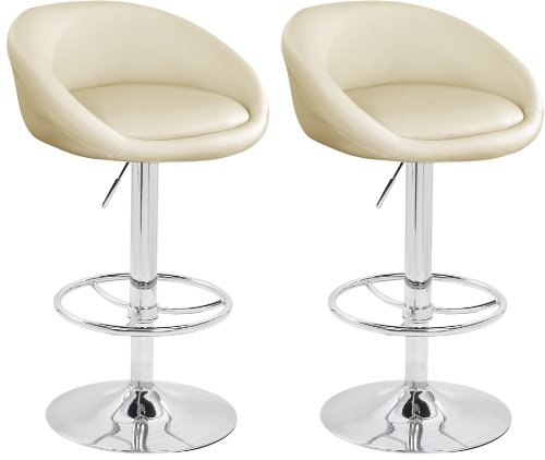 Top 20 Best Backless Bar Amp Counter Stools 2016 2017 On