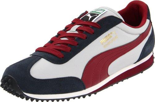097566f63d7 PUMA Men s Whirlwind Classic Sneaker