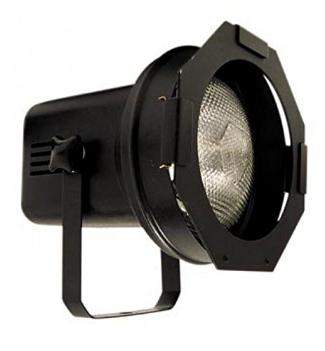 ADJ Products PAR-38BL Stage Light Unit