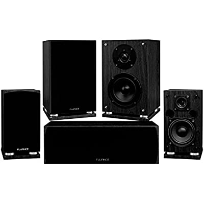 fluance-elite-series-compact-surround