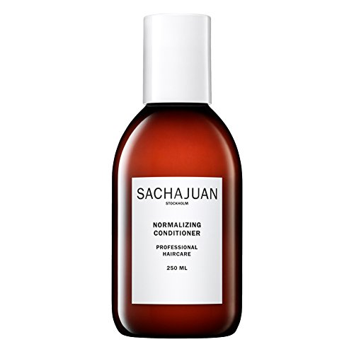 (SACHAJUAN Normalizing Conditioner, 8.4 Fl Oz )