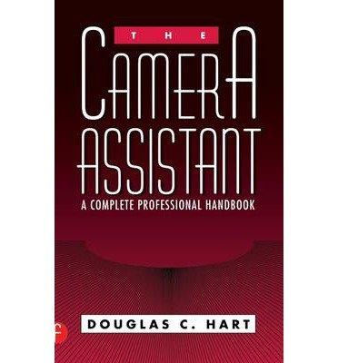 Camera Assistants - 6