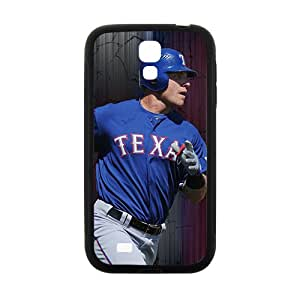 SHEP Josh Hamilton Phone Case for Samsung Galaxy s4