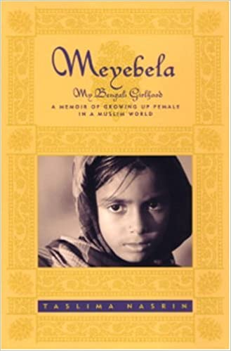 Books taslima pdf nasrin