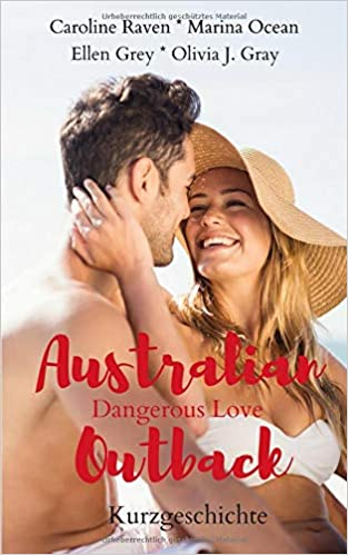 Australian outback dating