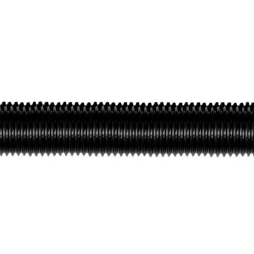 Camco 64976 Black 3/8'' x 50' Split Loom by Camco