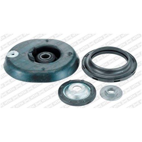 SNR Repair Kit, suspension strut KB659.32 KB659.32-SNR