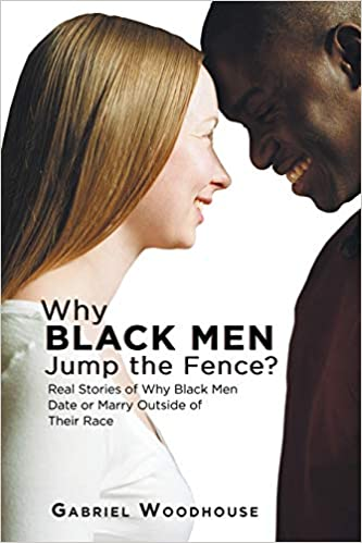 I am a white woman dating a black man dating comparison show