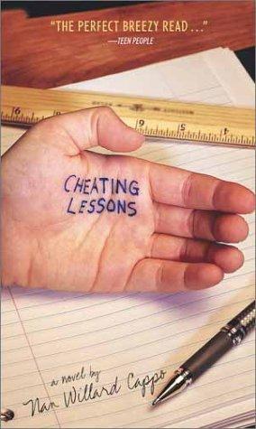 Cheating Lessons pdf epub